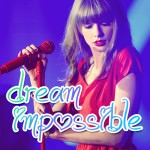 dreamimpossible avatar