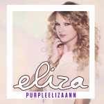 purpleelizaann avatar