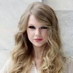 TayTayFanMeredith avatar