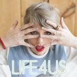 LIFE4US avatar
