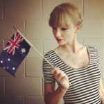 TaylorSwift22 avatar