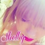 Shelby! avatar