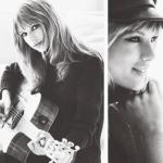 Swiftie Like Ever avatar