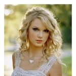 forever_swift avatar