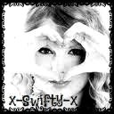 x-Swifty-x avatar