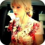 Lila13 avatar