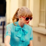 Wonderstruck swifties avatar