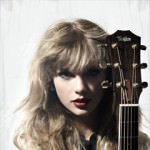 taylor13swiftieforever avatar