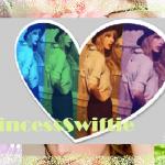 PrincessSwiftie avatar