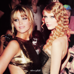 CindySwifty_ avatar
