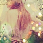 StayBeautifulPrincess avatar
