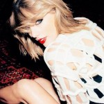 MadisonLeeSwiftie13 avatar