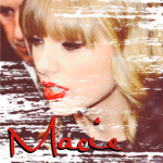 Enchanted Macie avatar