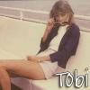 Tobi avatar