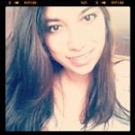 juliac_13 avatar