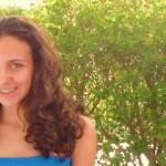 Ines Freitas Portugal avatar