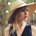 enchantingly_wonderstruck15 avatar