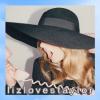 LizLovesTaylor avatar