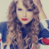 Swift_SONE avatar