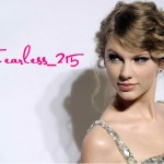 Fearless_215 avatar