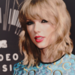 Steph_Swift avatar