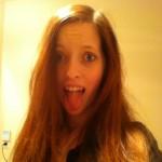 Breanna Styles avatar