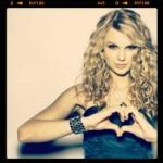 Taylorrific13 avatar