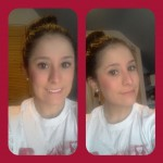 Jessica DeRosa avatar