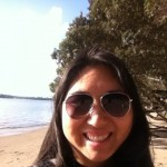 Trinzy86 avatar