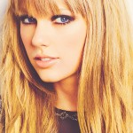 enchantedbytaylor_13 avatar