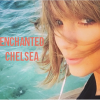 EnchantedChelsea avatar