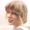 Meredith Grey Swift avatar