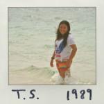 Wonderstruck1989 avatar