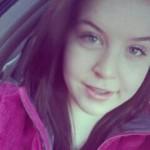Abigail_Russa avatar