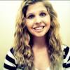 Kelsey Hart avatar