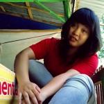 thi91 avatar