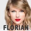 FloFly avatar