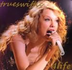 trueswiftie4life avatar