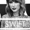 swifties4life13 avatar