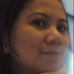 Zindy avatar