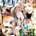 swiftieforever921_13 avatar