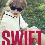 swiftdevotion13 avatar
