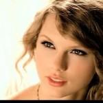ChloeMeredith13 avatar