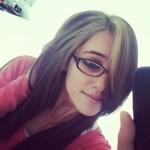 LittleKiyanaSwiftiee avatar