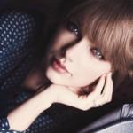 Taylor Persian avatar