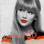 sm160 avatar