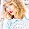 Swift13newromantics avatar