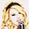 1989CatastropheSwiftie avatar