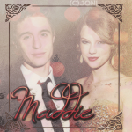 thefaultinourswift avatar