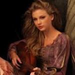 RapunzelSwiftie avatar